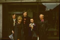 Photos 1954 - 1970