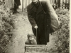 1953 Uno Naissoo w/son