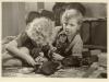 1958-tallinnfilm-mängufilm-mehed-jäävad-koju