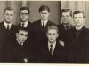 1968-ants-müüri-ensemble
