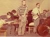1969-tallinn-restaurant-kevade