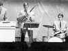 1971-ensemble-sinilind