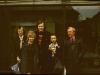 1973-03-poland-katowice-ens-laine-and-bruno-oya