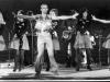 1973-leningrad-jubileini-sport-hall w Laine
