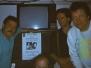 Photos 1979 - 1989