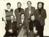 1981-tartu-levimuusikapäevad