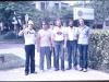 1981-cuba-habana