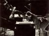 1983-leningrad-festival-autumn-rhythms