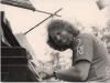 1985-finland-pori-jazz-ebu-bb