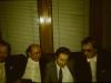 1987-06-18-leningrad-oktjabrski-concert-hall