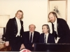 1988-03-24-boston-symphony-hall-a