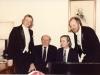 1988-03-24-boston-symphony-hall-a