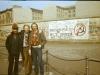 1988-04-west-berlin-berlin-wall