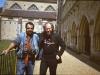1989-04-france-le-mans-jazz-festival