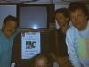 1989-05-france-montpellier