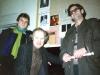 1992-03-finland-turku-jazz