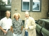 1992-07-24-lbeck-schleswig-holstein-musik-festival
