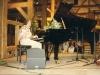 1992-07-25-germany-schleswig-holstein-musik-festival