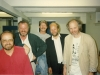 1992-08-11-denmark-bornholm-svaneke