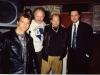1993-10-10-jazzkaar-eeslitall