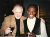 1998-04-23-jazzkaar-hotel-viru