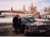 2005-03-moscow-car-of-the-jury-members_tmp