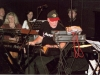 2006-04-22-jazzkaar-trio-electric-eclectic