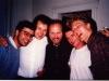 1989-10-usa-berklee-friends