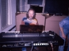 1989-10-usa-berklee-studio