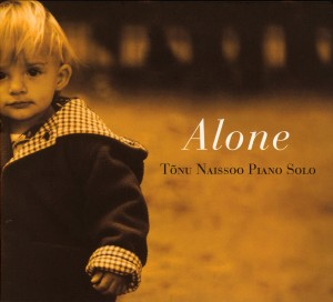 Alone, esi