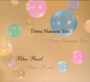 2010.06.25. - Blue Pearl, esi