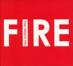 2012 - Fire, 72